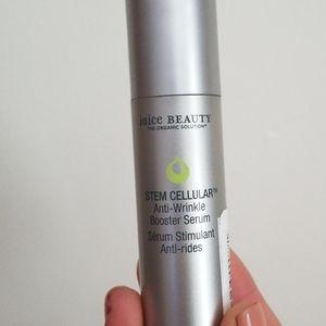 Juice Beauty stem Cellular serum